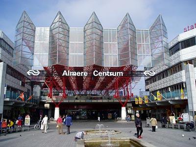 almere/almere_g05