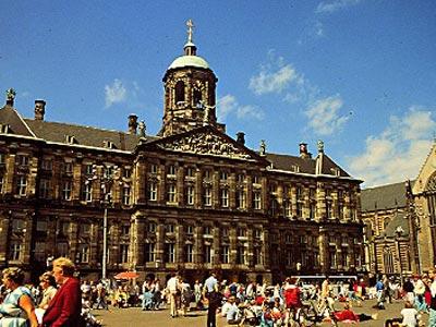 santpoort/amsterdam1_g02