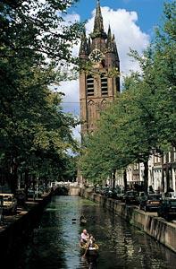 santpoort/amsterdam1_g05