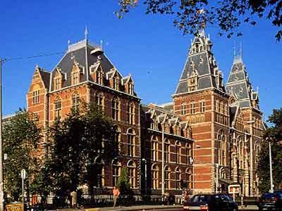 santpoort/amsterdam2_g01