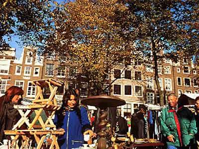 santpoort/amsterdam2_g02
