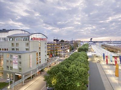av_nuernberg/hotel_g01