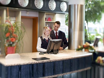 av_nuernberg/hotel_g02