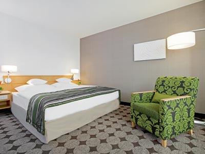 av_nuernberg/hotel_g03