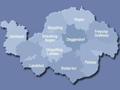 badgoegging/niederbayern_g2