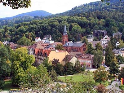 badenweiler1/badenweiler_g01