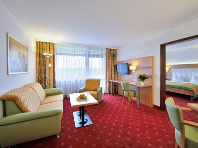 badfuessing9/hotel_g06