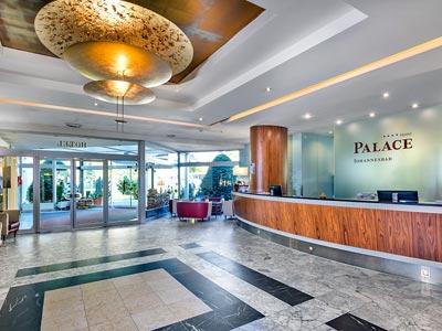 badhofgastein1/hotel_g02