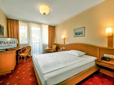badhofgastein1/hotel_g03