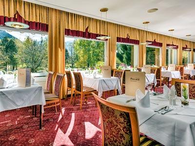 badhofgastein1/hotel_g10