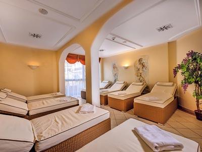 badhofgastein1/hotel_g18
