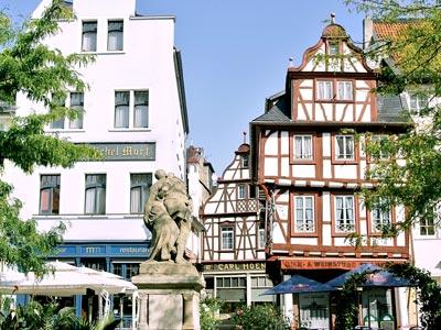 badkreuznach1/badkreuznach_g02