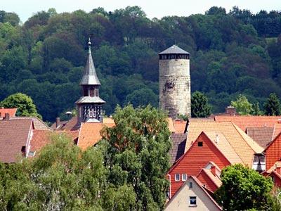badsoodenallendorf1/badsooden_g02