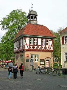 badsoodenallendorf1/badsooden_g06
