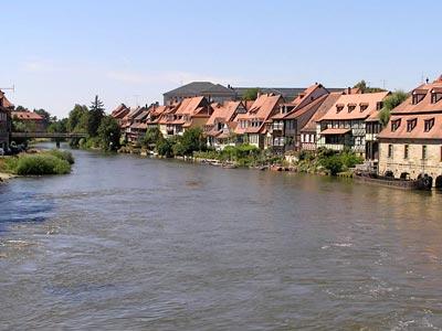 badstaffelstein1/bamberg_g7