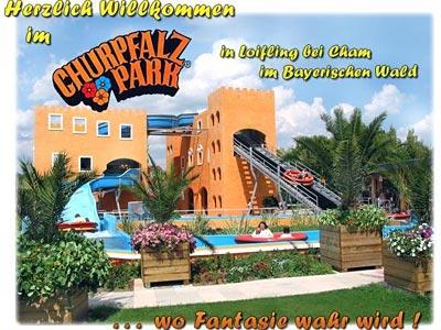 sanktenglmar/churpfalzpark_g01