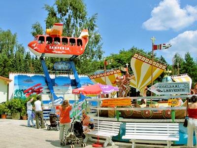 sanktenglmar/churpfalzpark_g04