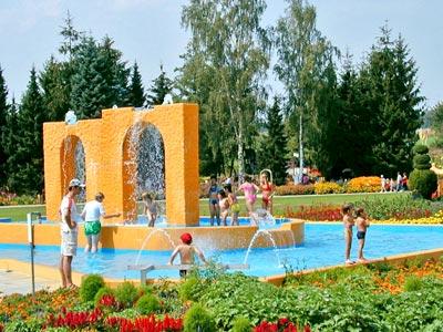 sanktenglmar/churpfalzpark_g08