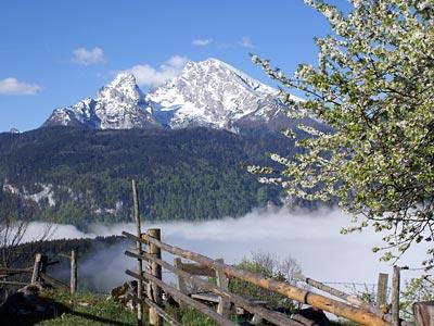badreichenhall2/berchtesgadenerland_g1