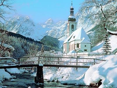 badreichenhall2/berchtesgadenerland_g3