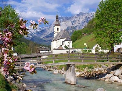 badreichenhall2/berchtesgadenerland_g4