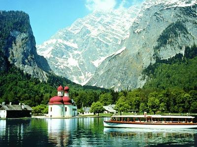 badreichenhall2/berchtesgadenerland_g5