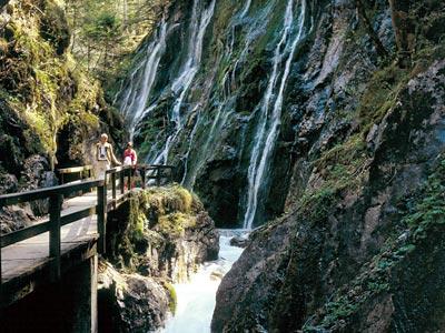 badreichenhall2/berchtesgadenerland_g6