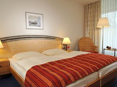 av_berlin2/hotel_g03