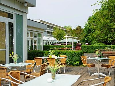 av_berlin2/hotel_g10