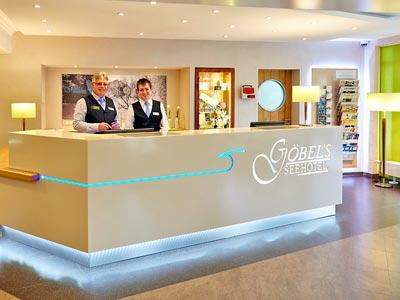 diemelsee3a/hotel_g02