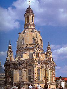 dresden8/frauenkirche_g6