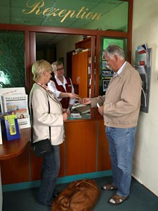 eibenstock1/hotel_g06