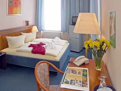 eibenstock1/hotel_g19