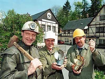 oberwiesenthal6/bergwerke_g2