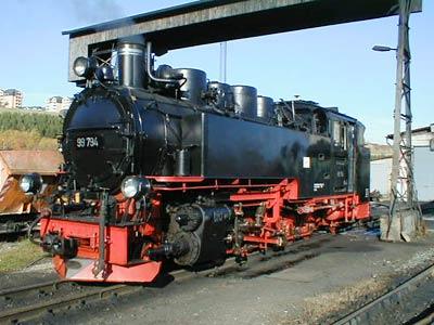 oberwiesenthal6/fichtelbergbahn_g1