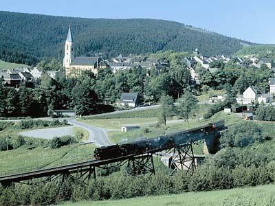 oberwiesenthal6/fichtelbergbahn_g2