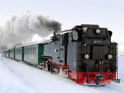 oberwiesenthal6/fichtelbergbahn_g3