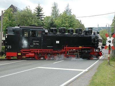 oberwiesenthal6/fichtelbergbahn_g5