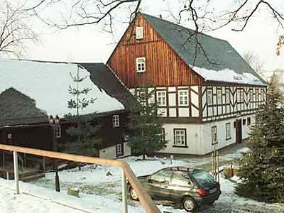 oberwiesenthal6/museen_g4