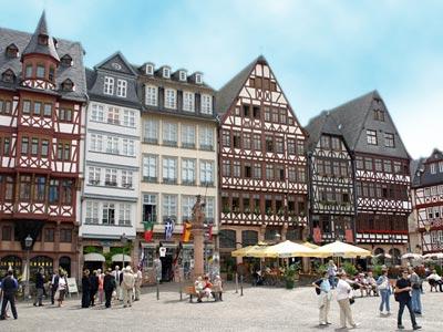 babenhausen/frankfurt_g1