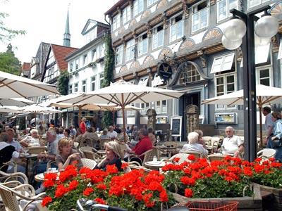 bremen4/deutschemaerchenstrasse_g06