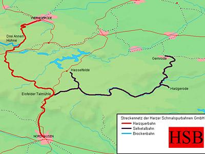 badsachsa/bahnen_g3