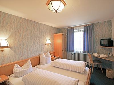 herrieden/hotel_g05