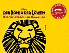 koenig_der_loewen_musical_hamburg - 3334