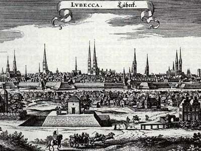 luebeck2a/luebeck_g7