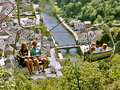 luxemburg1/luxembourgcard_g01