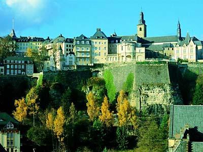 luxemburg1/luxemburgcity_g1