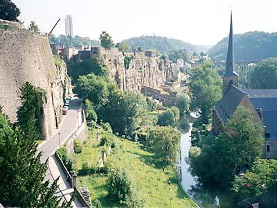 luxemburg1/luxemburgcity_g4