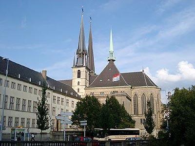 luxemburg1/luxemburgcity_g5