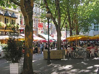 luxemburg1/luxemburgcity_g6